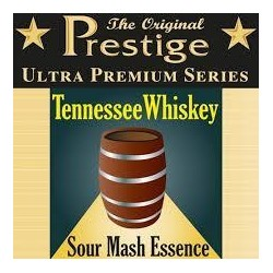"Натуральная эссенция ""Prestige - UP Tennesse Whisky"", 20 мл"