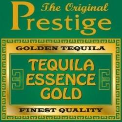 "Натуральная эссенция ""Prestige - Tequila Gold"", 20 мл"