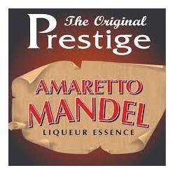 """Натуральная эссенция """"Prestige - Amaretto Mandel Liqueur"""", 20 мл"""