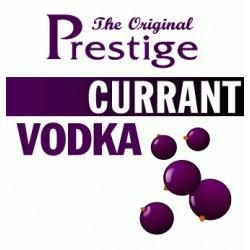 """Натуральная эссенция """"Prestige - Currant"""", 20 мл"""