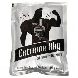 Спиртовые турбо дрожжи Spirit Ferm Extreme 8kg