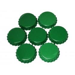 Пивная пробка, зеленая (EU)
