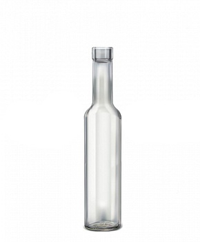 Бутылка для самогона Belissimo 0,25 л