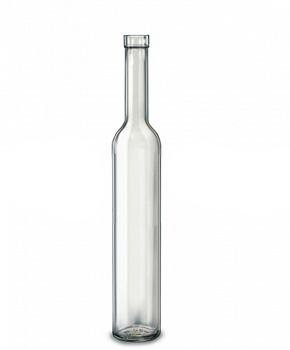 Бутылка для самогона Belissimo 0,5 л