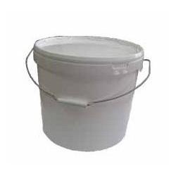 Емкость 18 литров (с герметичной крышкой)