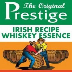 """Натуральна есенція """"Prestige- Irish Whisky"""", 20 мл"""