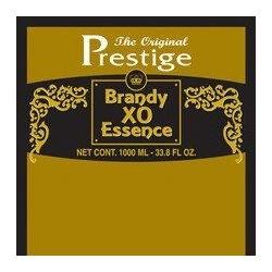 "Натуральна есенція ""Prestige - Brandy XO"", 20 мл"