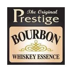 """Натуральна есенція """"Prestige - Bourbon"""", 20 мл"""
