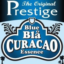 """Натуральна есенція """"Prestige - Blue Curacao"""", 20 мл"""