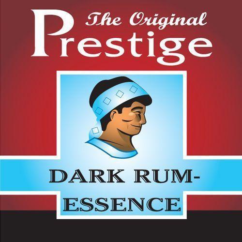 """Натуральная эссенция """"Prestige - Dark Rum"""", 20 мл"""