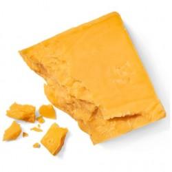 Закваска для сыра Чеддер