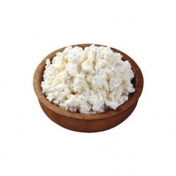 Закваска для сыра Домашний творог