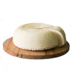 Закваска для сыра Адыгейский